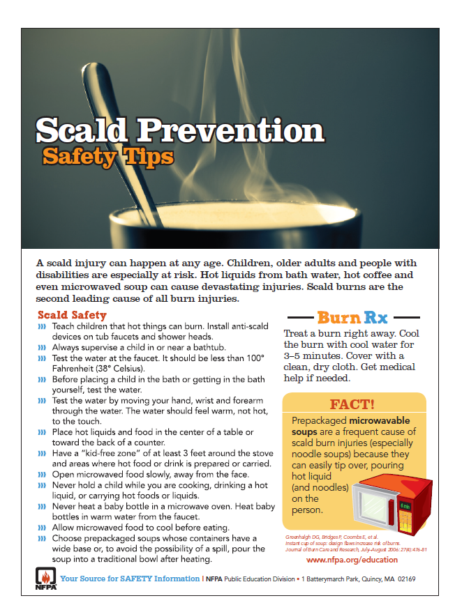 Scald Prevention.png
