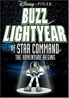 Buzz_Lightyear_of_star_command_poster