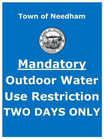 2017 Water Restriction Blue Sign.jpg