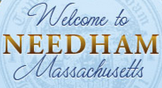 Needham Logo