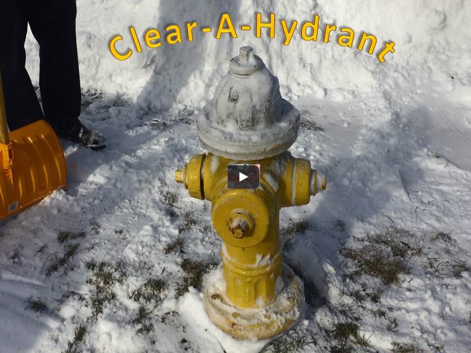 Cleara hydrant start.jpg