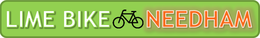 lime bike banner.PNG