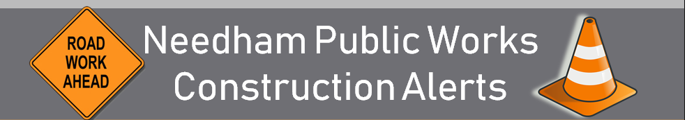png construction banner.PNG