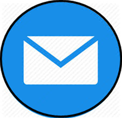contact us icon_thumb.png