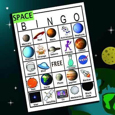 SPACE_BINGO_post_1024x1024
